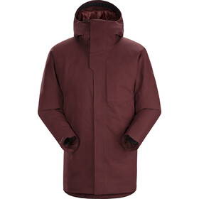 Arc'teryx Therme Parka Men flux